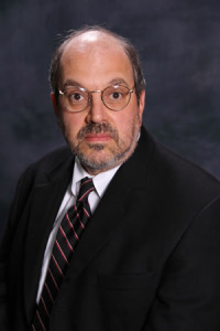 anthony_guidice_immigtation_attorney