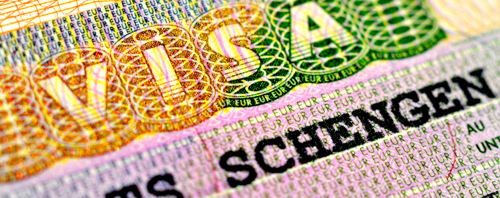 immigration law practice areas